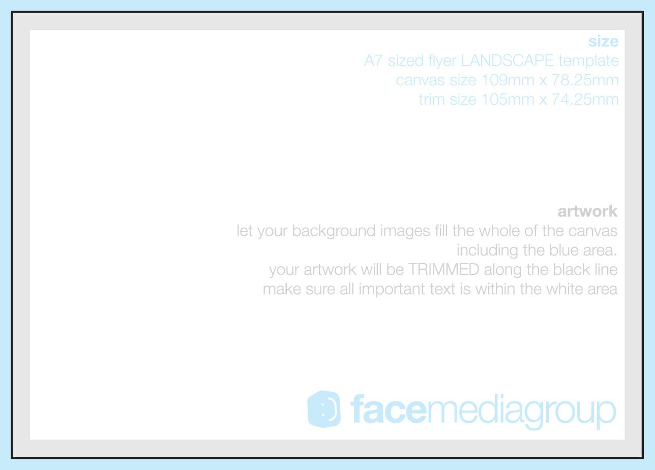 Flyer Printing Brighton | VAT on Flyers Explained