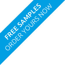 Order your Free Print Samples