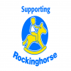 Face Media Group Support Rockinghorse