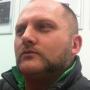 Jim Cunliffe Profile Picture