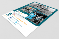 Tips for Designing a Flyer or Leaflet