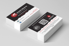 FREE Blank Flyer and Leaflet Templates