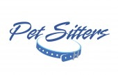 Print management area for Pet Sitters franchisees