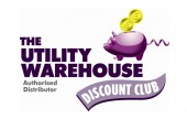 Print management area for Utility Warehouse representatives