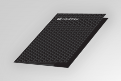 FREE Blank Presentation Folder Templates