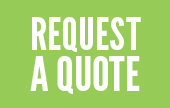 Rating for Request a Quote