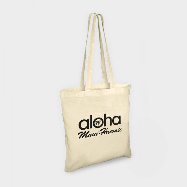 Rating for Eco Tote Bags