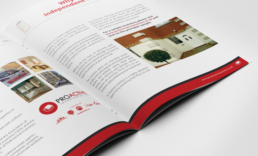 download free print design templates