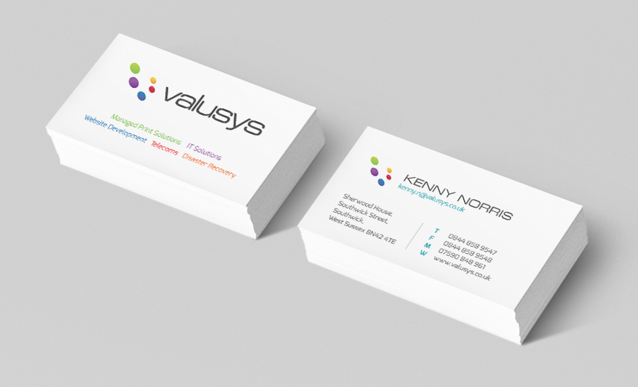 standard business cards rating for standard business cards - Standard Business Card