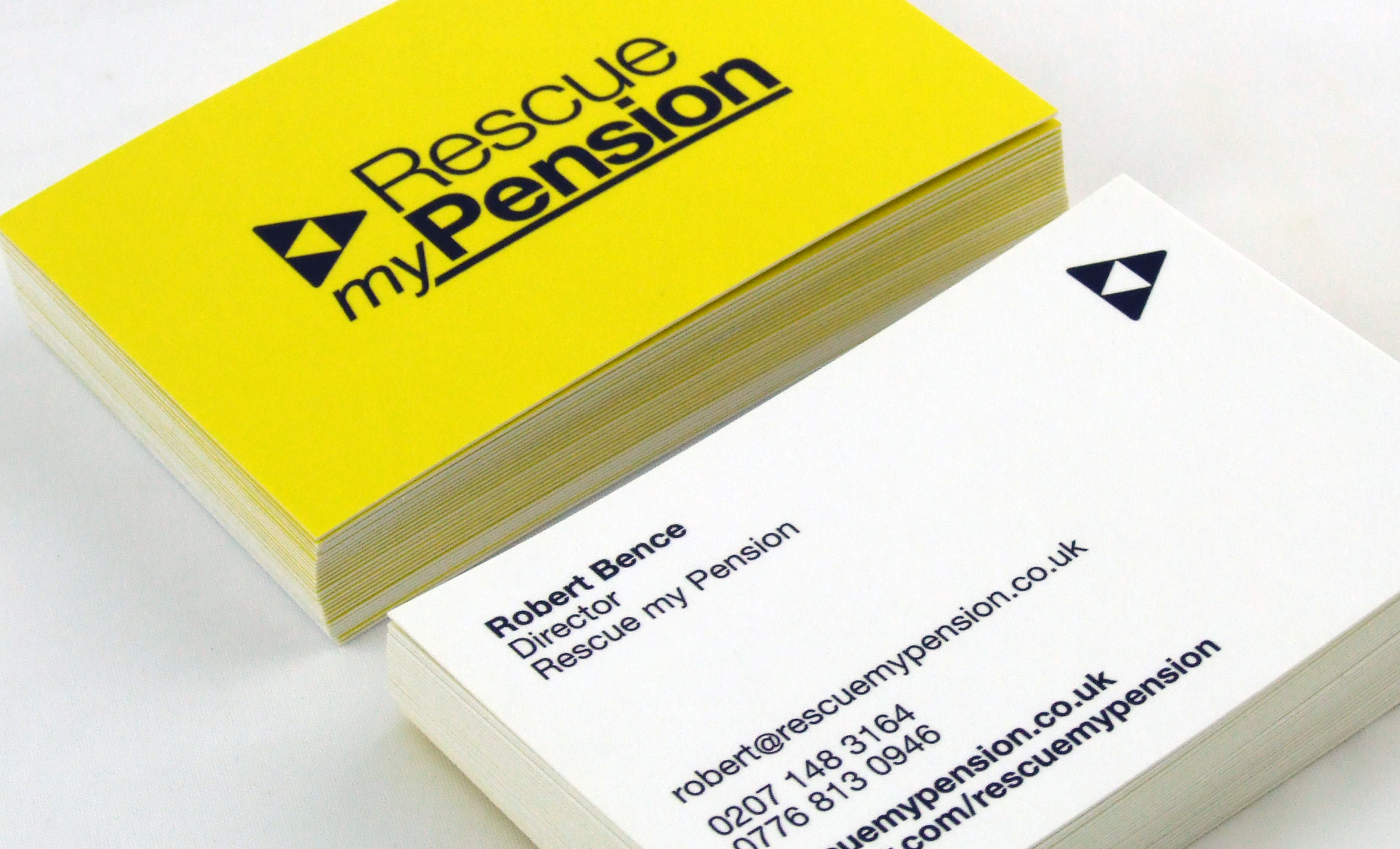 Printing Services Brighton | UK Online Printers | Face Media Group