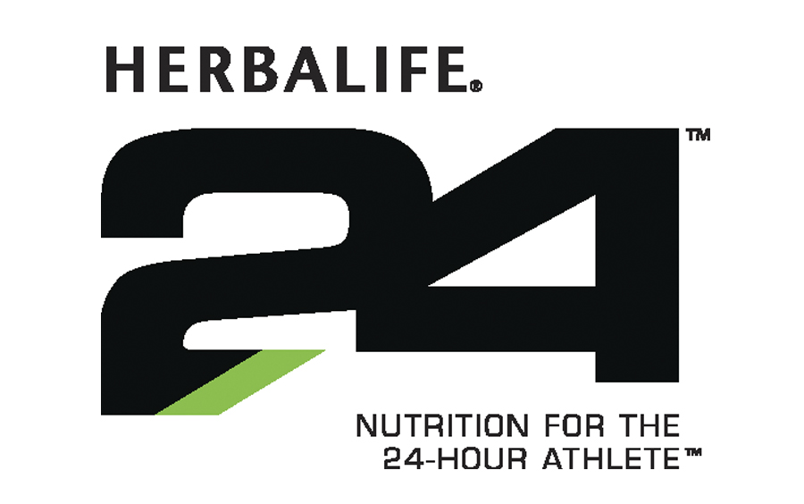 Rating for Herbalife