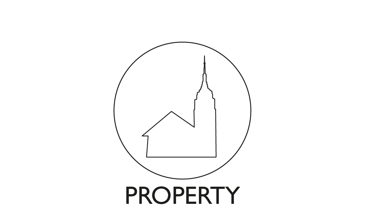 Rating for Print Ideas For Property Industry